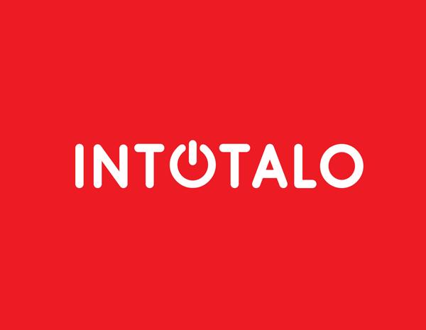 Intotalo