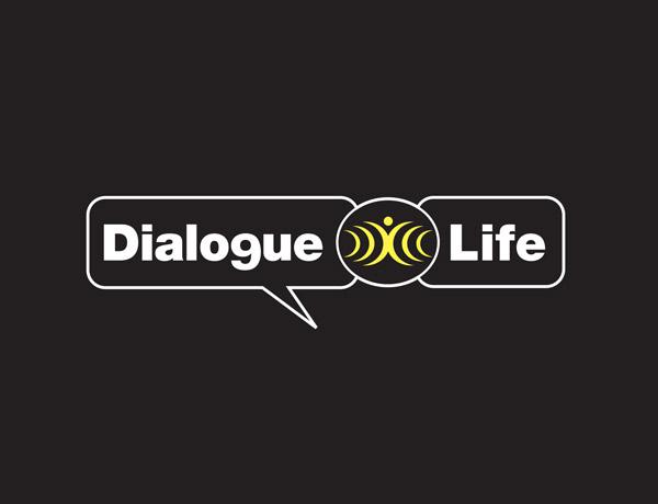 Dialogue Life