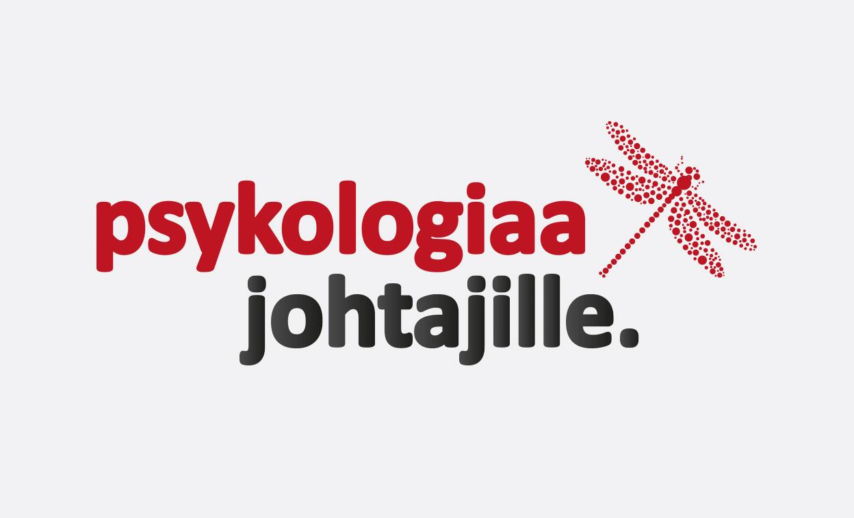 Psykologiaa Johtajille