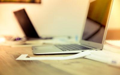 WordPress lisäosat