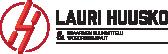 Lauri Huusko